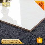 2017 nuevo diseño 400× azulejo de cerámica de la pared del azulejo de la inyección de tinta del material de construcción de 800m m 3D