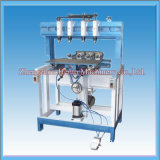 Neues Entwurf Multi-Loch Bohrmaschine