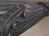 Qualität-Excellent Sidewall Conveyor Belts Made in China