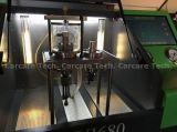 Diesel van het Spoor van Heui de Gemeenschappelijke Proefbank van de Injecteur, Meetapparaat Heui