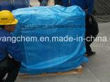 Silicona coloidal nana del solenoide de silicona de la materia textil Jn-30 Jn-40 del bastidor de la precisión del grado