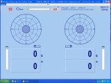 스틸 롤러 균형 기계 ( PHQ -160 )null