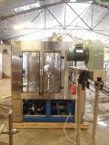 16-12-6 3 automatiques dans 1 Bottle Water Filling Machine