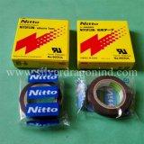 Ruban de Nitto fait dans le numéro 903UL 0.08X13X10 du Japon