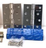 الفولاذ المقاوم للصدأ المفصلي، الخشب الباب المفصلي، المفصلي آل S02