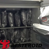 Ацетат Trenbolone анаболитного стероида Китая верхнего качества