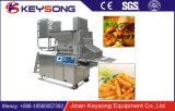 De gekookte Verscheurende Machine van de Ontvezelmachine van het Vlees van de Kip