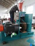 Misturador interno de Banbury do misturador da multi máquina de borracha avançada da amassadeira da dispersão da aplicação