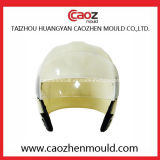 Muffa della visiera del fronte pieno per le attrezzature del casco del motociclo (CZ-104)