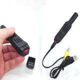 Mini câmera Pocket DVR com gravação video cheia de HD 1080P