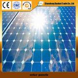 poly panneau 2017 250W à énergie solaire avec la haute performance