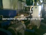 Grande Machine de soufflage de film (SJ-100)