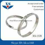 De nieuwe Armbanden van de Juwelen van de Vrouwen van de Aankomst