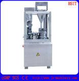 Njp600 시리즈 자동적인 캡슐 충전물 기계