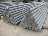 Bas-de-ligne Iron Bar 18-500mm
