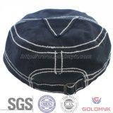 Promoção Cotton Sport Cap em Flat Top Style