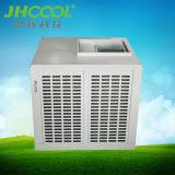 공장 (JH50LM-32T2)를 위한 Jhcool 에너지 절약 에어 컨디셔너