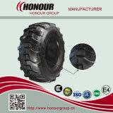 Populärer industrieller Gummireifen der Größen-19.5L-24 R4