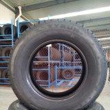 [6.50ر16ك] [كمّسل] إطار شاحنة من النوع الخفيف إطار العجلة