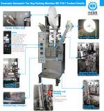 Ökonomische Teebeutel-Verpackmaschine mit Cer SGS-Bescheinigung