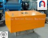 De opgeschorte Permanente Separator van de Magneet met Uitstekende kwaliteit (rcyb-6)