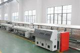 Производственная линия трубы PPR/линия штрангя-прессовани трубы