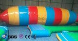 Chiazze gonfiabili dell'acqua, giocattolo LG8101 dell'acqua della chiazza