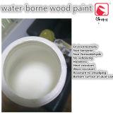 水の基づいた木製のラッカーかWaterbornの木製のプライマーニスの接着剤