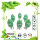6-56-17 fertilizzante solubile in acqua della condizione 100% NPK della polvere con i microelementi dell'EDTA