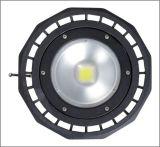 luz da projeção do diodo emissor de luz 55W com 3-5 anos de Ce RoHS da garantia