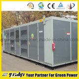 Gas-Generator 1mw