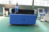 Автомат для резки 300W лазера волокна