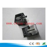 Telefon-modularer Stecker 4p4c, Stecker 6p2c