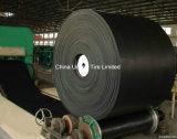 Les bandes de conveyeur en caoutchouc aiment Ep80~Ep630… St630~St5400