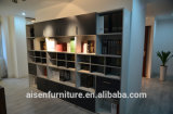Экономичный практически самомоднейший популярный Bookcase