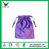 Custom Promotional Satin Bag Wholesale