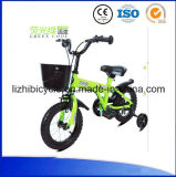 Moda Preço barato Kids Toy Bicycle Mini Bike for Baby