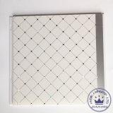 목욕탕 부엌 (RN-55)를 위한 PVC 천장 벽면을 인쇄하는 폭 25cm 이동