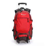 Мешок Backpack с вагонеткой для спортов