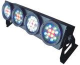свет Blinder глаз 48X3w 4 (длинняя форма) (HC-804B)