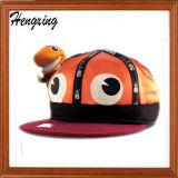 Тип Snapback раллиа нового продукта приспособленный шлемом