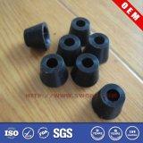 Затвор уплотнения пыли шестиугольника силиконовой резины/Grommet (SWCPU-R-S026)