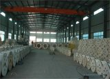 AluminiumClad Steel Single Wire Steel Single Wire wie