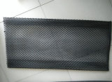 低価格のプラスチックカキの網袋