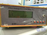 Rivelatore dell'acqua (HFD-C)