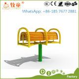 Оборудования пригодности ковбоя Гуанчжоу (MT/OP/FT1)