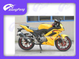 200cc Bike (XF200-6D) Motorcycles, Racing Motorcycle