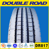 Покрышка Африки 315/80r22.5 Truck, Double Road Tubeless Tires