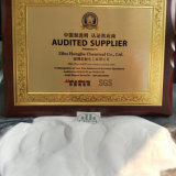 Specialità Aluminum Oxide per Polishing (D50: 1.5-2.5um)