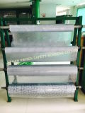 Gefriermaschine/freies/Blume Belüftung-Curtain&PVC Blatt